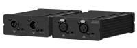AUDAC ALI20MK2 Audio line isolator Shielded