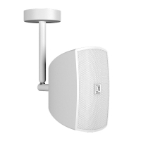AUDAC ATEO2S/W ATEO2 with surface ceiling mount White version - 8 ohmů
