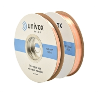 Univox Copper tape