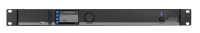 AUDAC MSP40 Media player / recorder