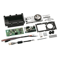 TOA N-8640SB Kit stanice intercomu